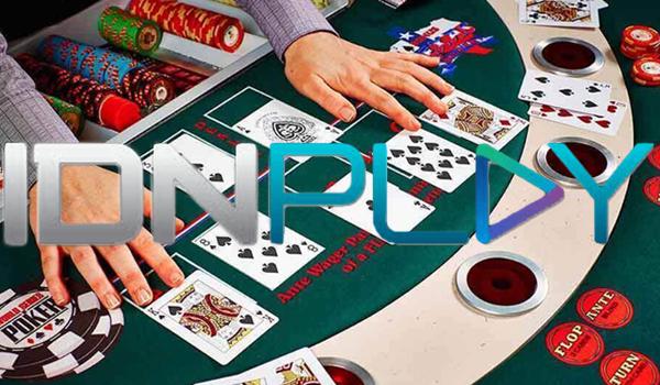 Mari Gunakan Trik Jitu Menang Domino Poker Online Pasti Menang